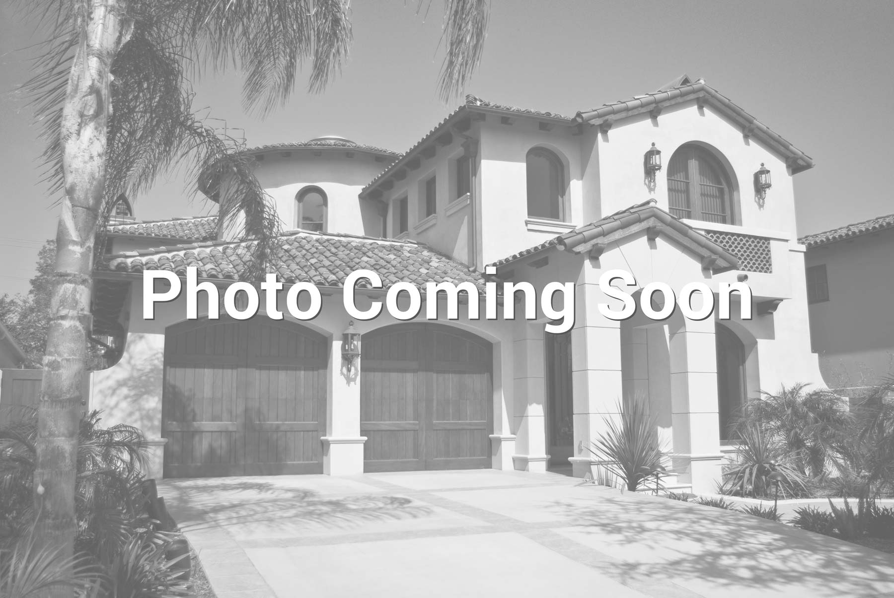 $740,000 - 6Br/3Ba -  for Sale in Antioch, Antioch